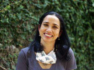 Samima Hassan