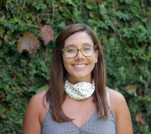 Katie Scruggs